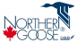Preview: Northern Goose Logo