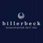 Preview: billerbeck Logo