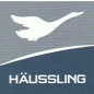 Preview: Häussling Moschus Royal Logo
