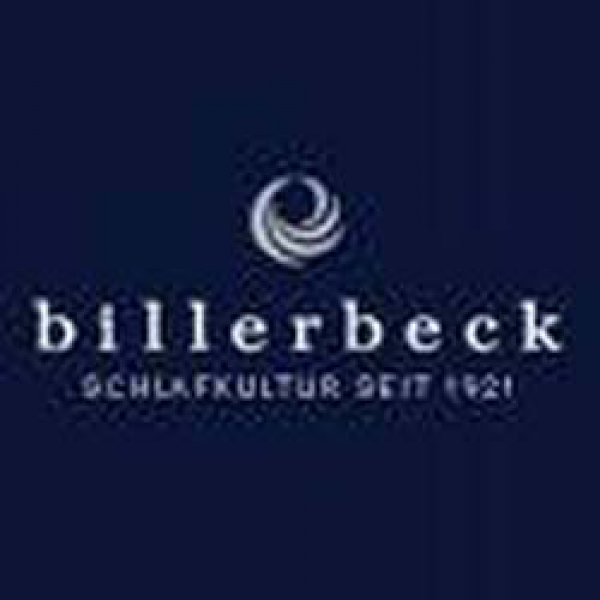 billerbeck logo