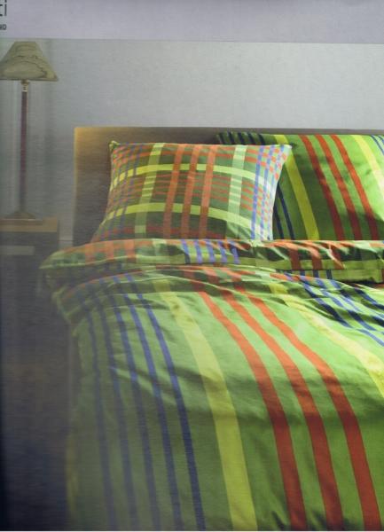 bugatti bettw sche machen sie den preisvergleich bei nextag. Black Bedroom Furniture Sets. Home Design Ideas