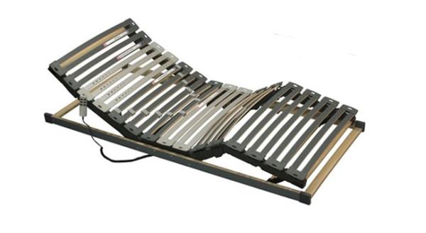 elektro matratze preisvergleiche erfahrungsberichte und kauf bei nextag. Black Bedroom Furniture Sets. Home Design Ideas