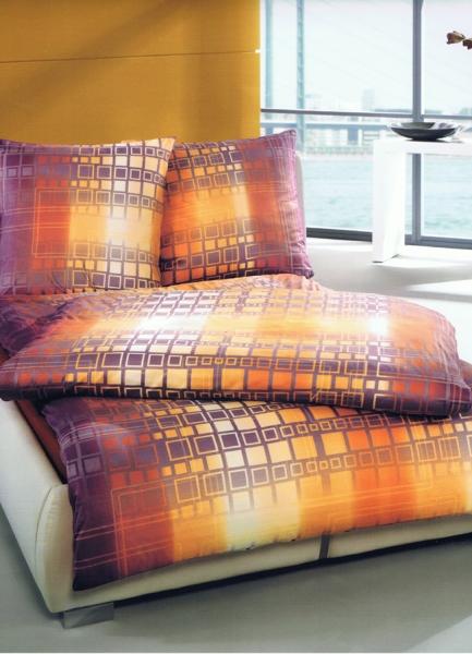 estella bettw sche jersey preisvergleiche erfahrungsberichte und kauf bei nextag. Black Bedroom Furniture Sets. Home Design Ideas