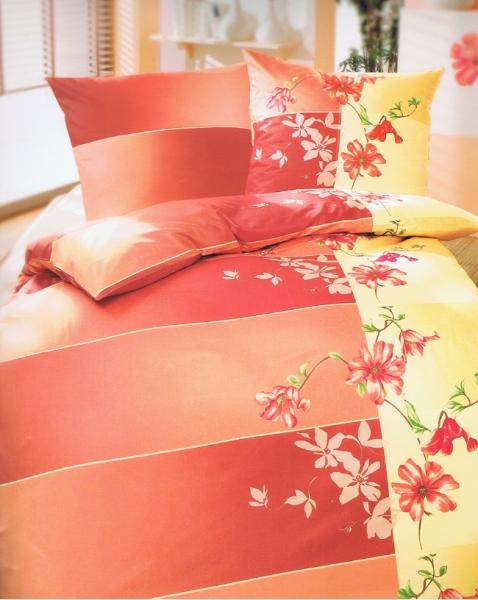 bettw sche 135x200 mako satin machen sie den preisvergleich bei nextag. Black Bedroom Furniture Sets. Home Design Ideas