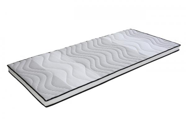 bettenluxus grosana airflex topper soft. Black Bedroom Furniture Sets. Home Design Ideas